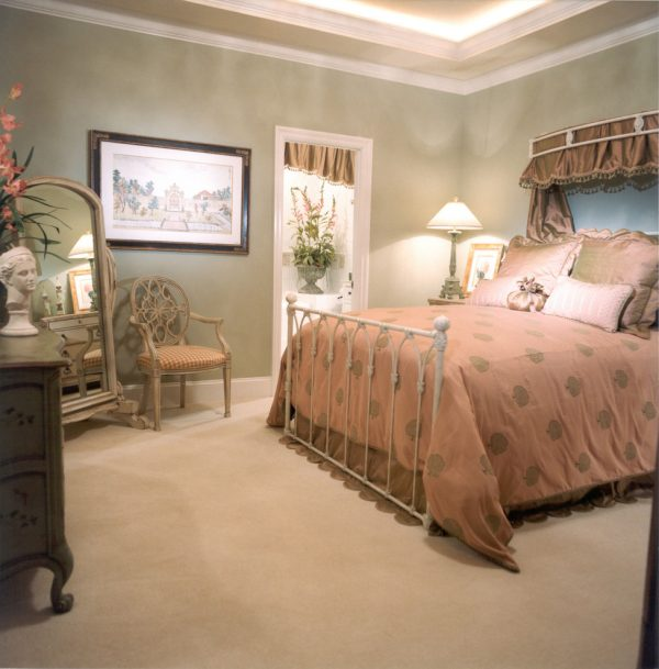 bedroom decorating ideas and designs Remodels Photos Durham Designs & Consulting, LLC Huntersville North Carolina bedroom-004