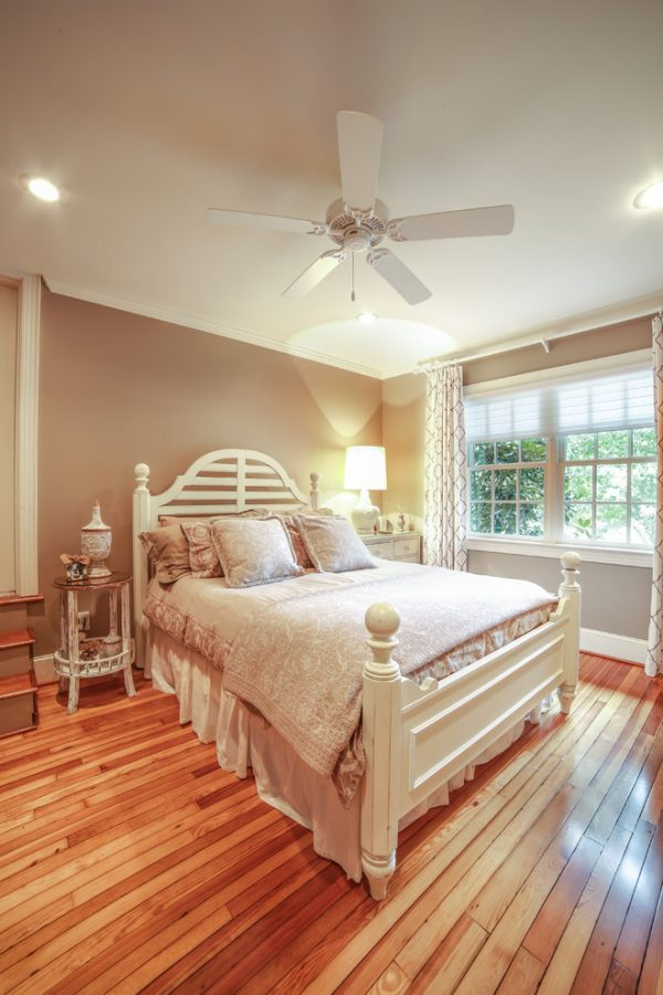 bedroom decorating ideas and designs Remodels Photos Durham Designs & Consulting, LLC Huntersville North Carolina traditional-bedroom-001