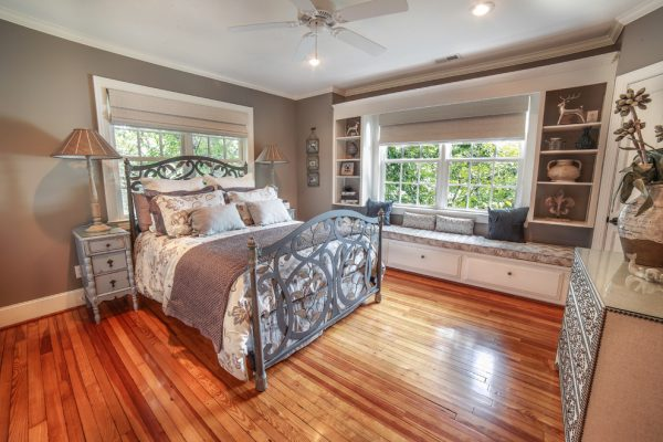bedroom decorating ideas and designs Remodels Photos Durham Designs & Consulting, LLC Huntersville North Carolina traditional-bedroom-002