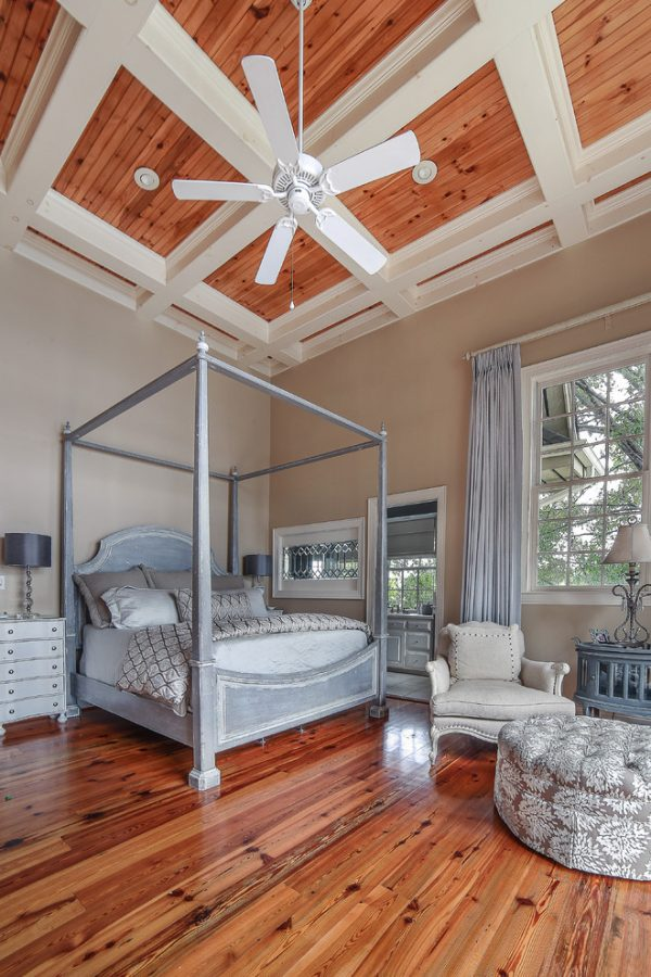 bedroom decorating ideas and designs Remodels Photos Durham Designs & Consulting, LLC Huntersville North Carolina traditional-bedroom-003