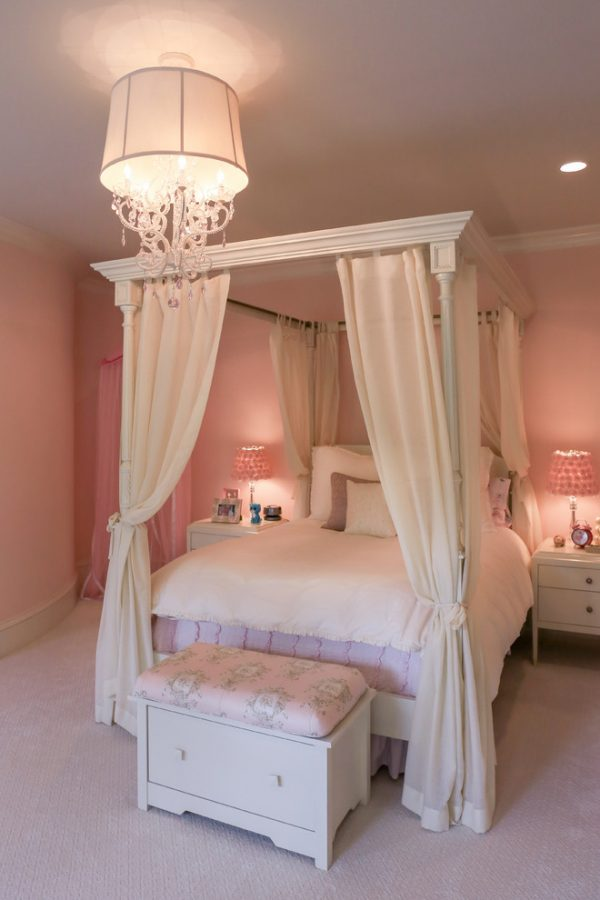 bedroom decorating ideas and designs Remodels Photos Durham Designs & Consulting, LLC Huntersville North Carolina traditional-bedroom