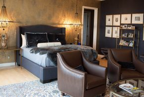Bedroom Decorating And Designs By Colorful Concepts Interior Design Raleigh North Carolina