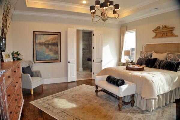 bedroom decorating ideas and designs Remodels Photos Elements of Design Colleyville Texas United States bedroom