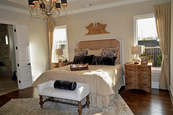 bedroom decorating ideas and designs Remodels Photos Elements of Design Colleyville Texas United States home-design