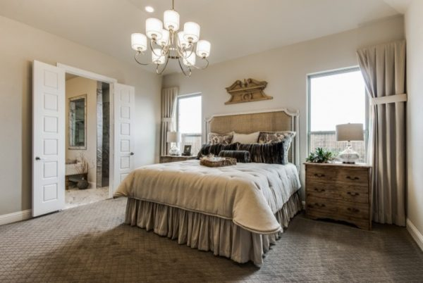 bedroom decorating ideas and designs Remodels Photos Elements of Design Colleyville Texas United States transitional-bedroom