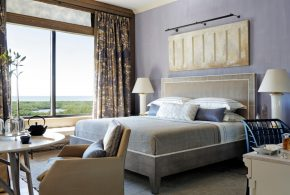 Bedroom Decorating and Designs by Eric Brown Design - Greenville, South Carolina, United States