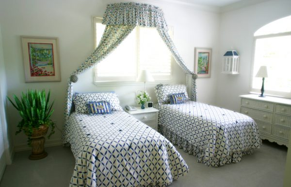 bedroom decorating ideas and designs Remodels Photos European Design and Trading Company Key Largo Floridaeclectic-bedroom-001