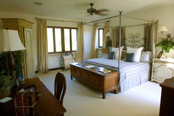 bedroom decorating ideas and designs Remodels Photos European Design and Trading Company Key Largo Floridamediterranean-bedroom