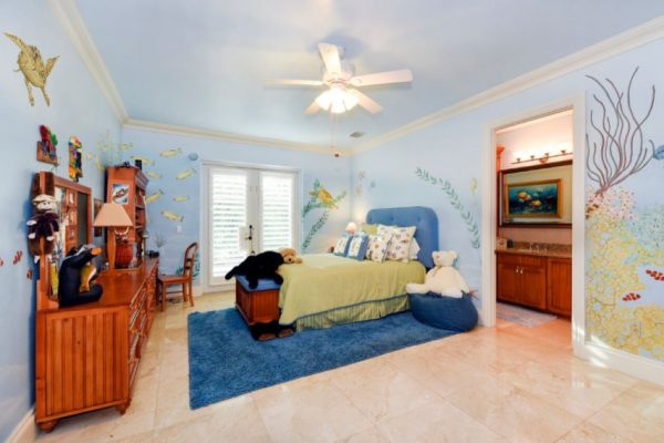bedroom decorating ideas and designs Remodels Photos European Design and Trading Company Key Largo Floridatraditional