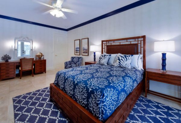 bedroom decorating ideas and designs Remodels Photos European Design and Trading Company Key Largo Floridatransitional