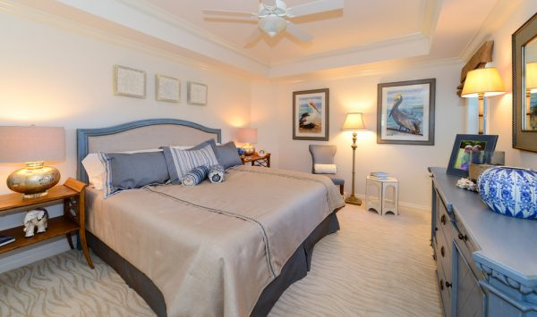 bedroom decorating ideas and designs Remodels Photos European Design and Trading Company Key Largo Floridatransitional-bedroom