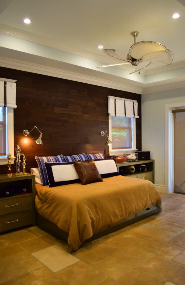bedroom decorating ideas and designs Remodels Photos Expressive Designs Inc. Fort Lauderdale Florida United States modern-bedroom-002