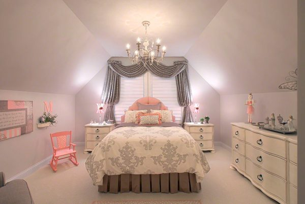 bedroom decorating ideas and designs Remodels Photos Expressive Interiors by Marietta Calas Long Grove Illinois transitional