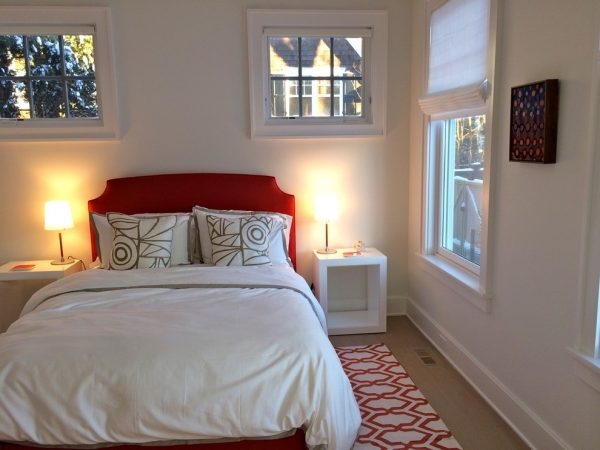 bedroom decorating ideas and designs Remodels Photos GDG Designworks New York United States beach-style-bedroom-001