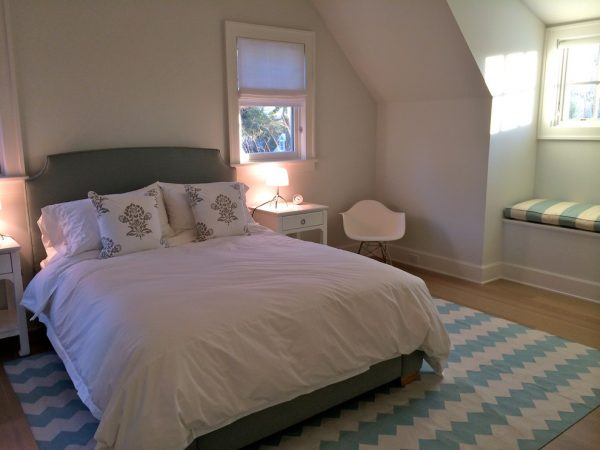 bedroom decorating ideas and designs Remodels Photos GDG Designworks New York United States beach-style-bedroom