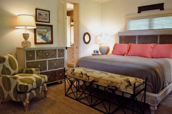 bedroom decorating ideas and designs Remodels Photos Greeson & Fast Design Asheville North Carolina United States traditional-bedroom-003