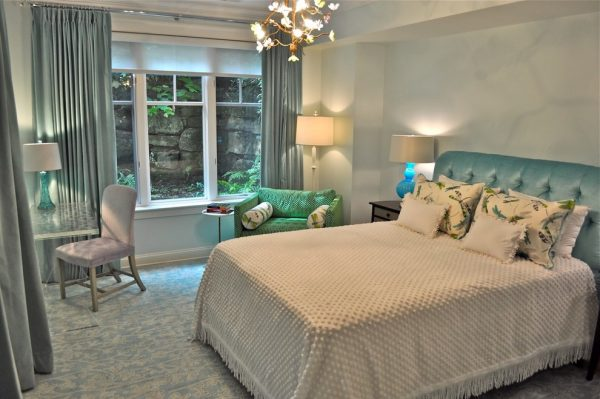 bedroom decorating ideas and designs Remodels Photos Greeson & Fast Design Asheville North Carolina United States traditional-bedroom-005