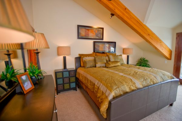 bedroom decorating ideas and designs Remodels Photos Harmony Interiors Frisco Colorado United States contemporary-bedroom-004