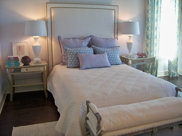 bedroom decorating ideas and designs Remodels Photos Heather Scott Home & Design Austin Texas United States traditional-bedroom-001