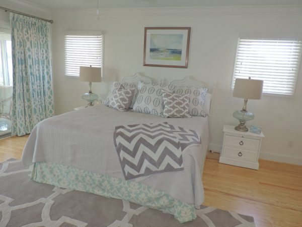 bedroom decorating ideas and designs Remodels Photos Hooper Patterson Interior Design Wilmington North Carolina home-design-001