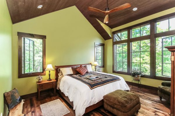 bedroom decorating ideas and designs Remodels Photos ID.ology Interior Design Asheville North Carolina United States bedroom-007