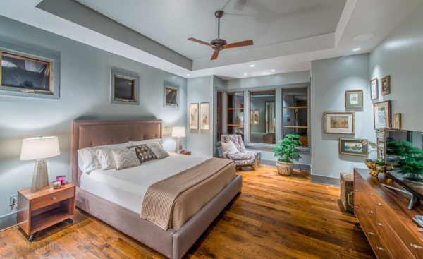 bedroom decorating ideas and designs Remodels Photos ID.ology Interior Design Asheville North Carolina United States bedroom-009