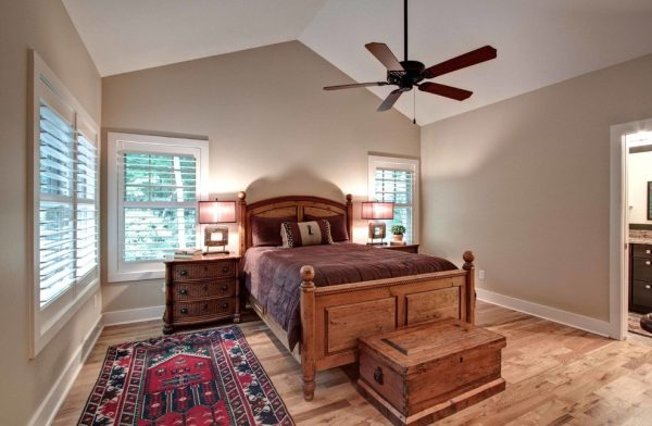 bedroom decorating ideas and designs Remodels Photos ID.ology Interior Design Asheville North Carolina United States traditional-bedroom-006