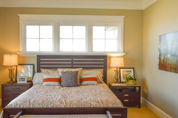 bedroom decorating ideas and designs Remodels Photos Interior Concepts Design House Orem Utah United States traditional-bedroom-003
