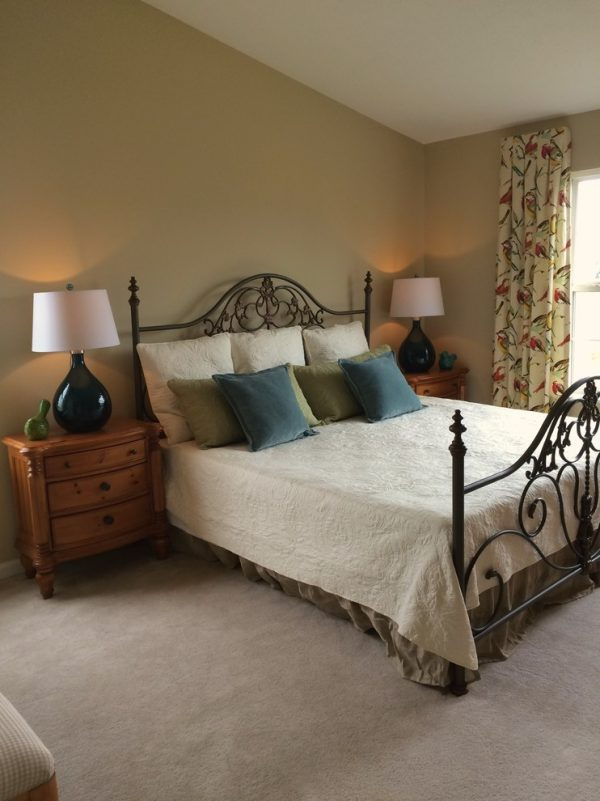 bedroom decorating ideas and designs Remodels Photos Interior Enhancements of Indianapolis Indianapolis Indiana bedroom