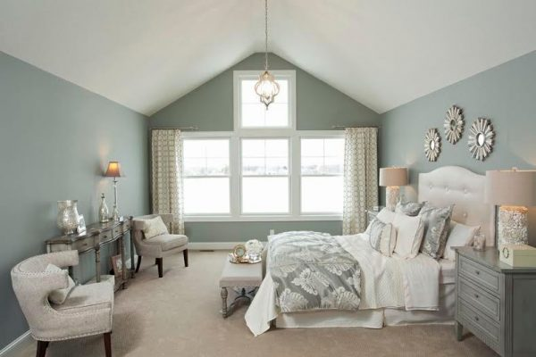 bedroom decorating ideas and designs Remodels Photos Interior Impressions Woodbury Minnesota United States bedroom
