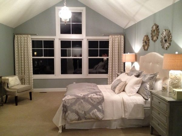 home decor stores woodbury mn bedroom decorating and designs by interior impressions 12657