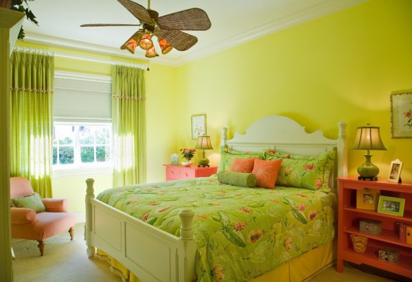 bedroom decorating ideas and designs Remodels Photos JMA INTERIOR DESIGN Jupiter Florida United States traditional-001
