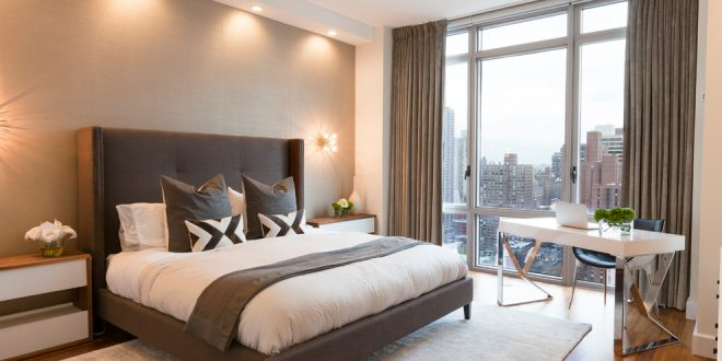 Bedroom decorating and designs by jse interior design brooklyn new york united states for Interior designers in brooklyn ny