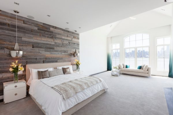 bedroom decorating ideas and designs Remodels Photos JSE Interior Design Brooklyn New York United States transitional