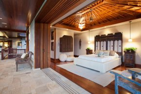 Bedroom Decorating and Designs by Jeanne Marie Imports - Kailua, Hawaii, United States