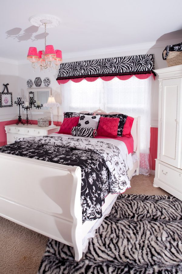 bedroom decorating ideas and designs Remodels Photos Karen Spiritoso Home Designs By Karen Union Kentucky United States contemporary-kids-001
