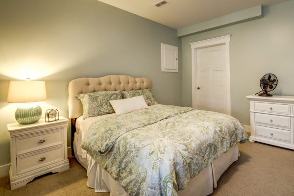 bedroom decorating ideas and designs Remodels Photos Karen Spiritoso Home Designs By Karen Union Kentucky United States eclectic