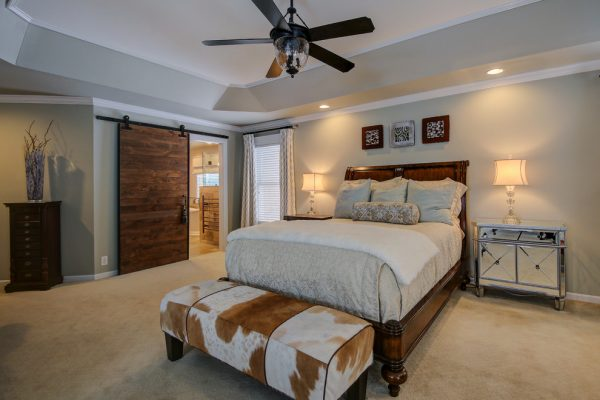 bedroom decorating ideas and designs Remodels Photos Karen Spiritoso Home Designs By Karen Union Kentucky United States traditional
