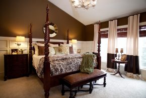 Bedroom Decorating and Designs by Karen Spiritoso Home Designs By Karen - Union, Kentucky, United States