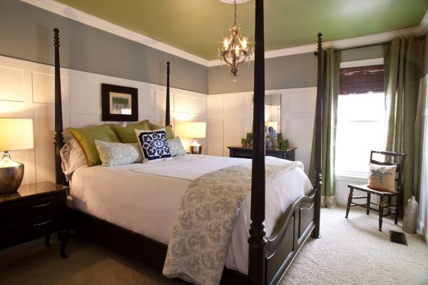bedroom decorating ideas and designs Remodels Photos Karen Spiritoso Home Designs By Karen Union Kentucky United States traditional-bedroom