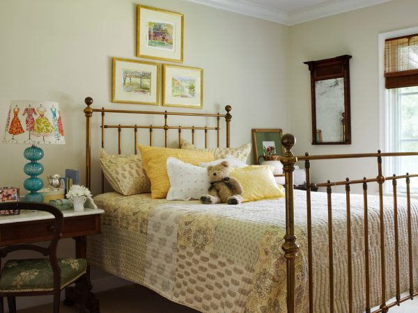 bedroom decorating ideas and designs Remodels Photos Katherine Shenaman Interiors West Palm Beach Floridatransitional-bedroom-002