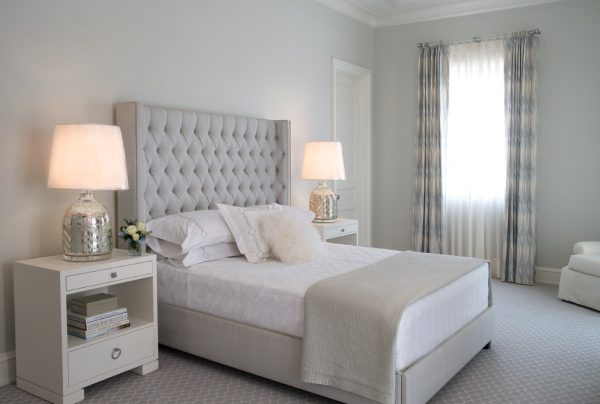 bedroom decorating ideas and designs Remodels Photos Katherine Shenaman Interiors West Palm Beach Floridatransitional-bedroom