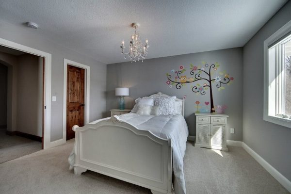 bedroom decorating ideas and designs Remodels Photos Kathie Karsnia Interiors Minneapolis Minnesota United States traditional-bedroom-002