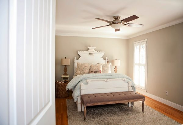 bedroom decorating ideas and designs Remodels Photos Kathryn Lilly Interiors Davidson North Carolina United States rustic-001