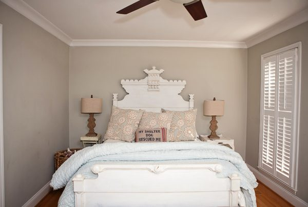 bedroom decorating ideas and designs Remodels Photos Kathryn Lilly Interiors Davidson North Carolina United States rustic