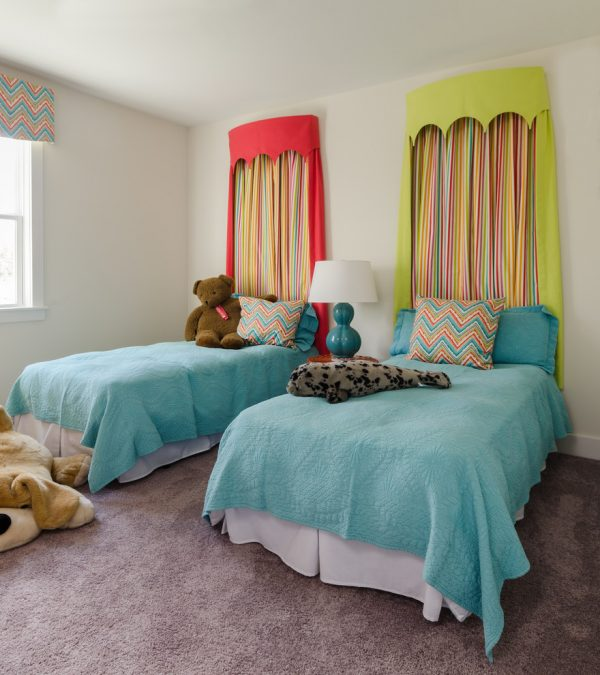 bedroom decorating ideas and designs Remodels Photos Kathy Corbet Interiors Richmond Virginia United States beach-style-001