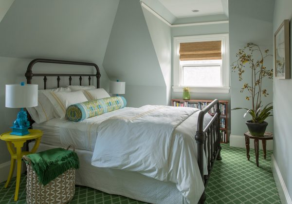 bedroom decorating ideas and designs Remodels Photos Kelly Rogers Interiors Newton Massachusetts United States traditional-bedroom-002