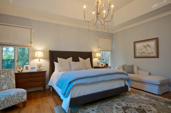 Bedroom Decorating And Designs By Kishek Interiors Llc Jacksonville Florida United States