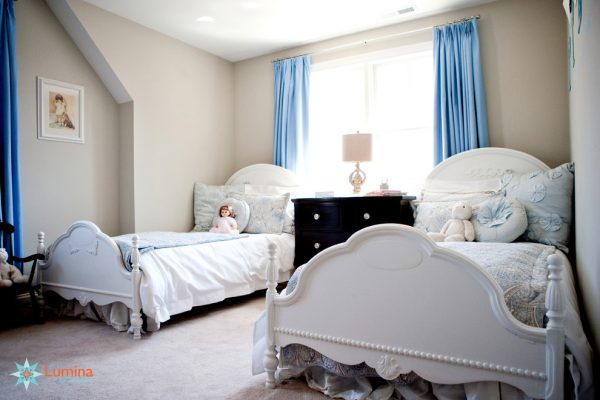 bedroom decorating ideas and designs Remodels Photos Kristy Kay Brookline Massachusetts United States traditional-kids-001