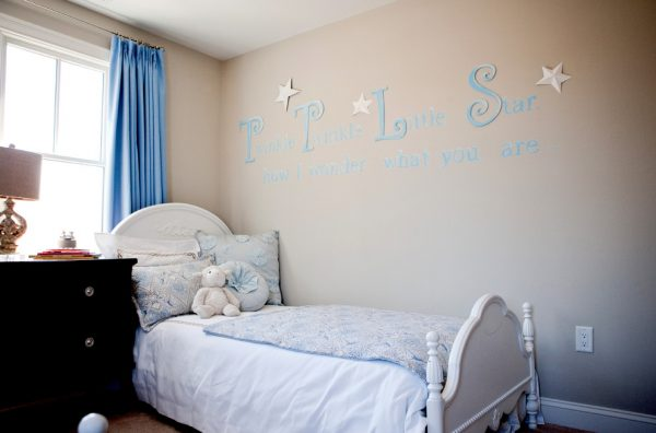 bedroom decorating ideas and designs Remodels Photos Kristy Kay Brookline Massachusetts United States traditional-kids-002